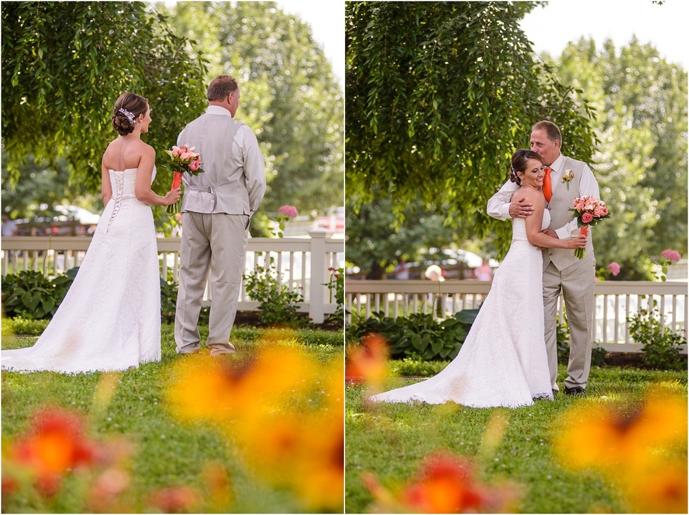 Greg Smit Photography Tennessee wedding photographer Salt Box Inn_0005
