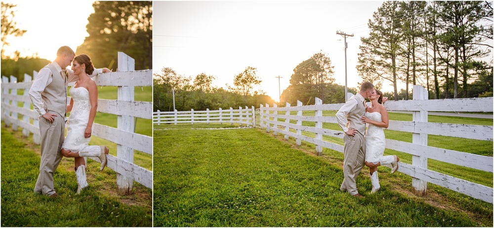 Greg Smit Photography Tennessee wedding photographer Salt Box Inn_0022