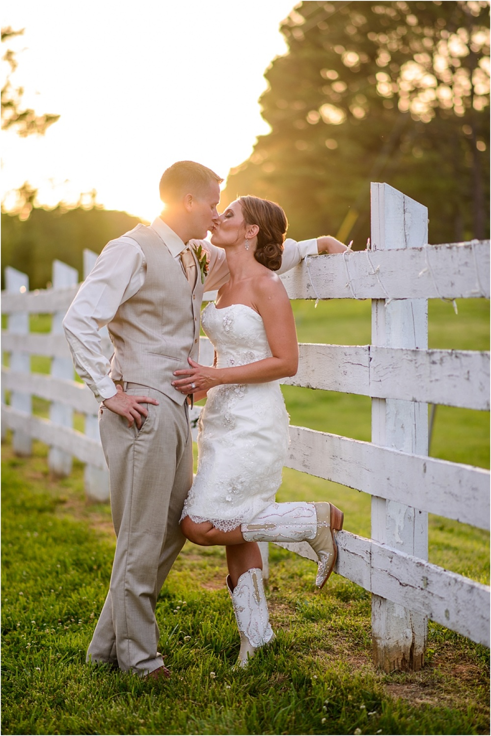 Greg Smit Photography Tennessee wedding photographer Salt Box Inn_0025
