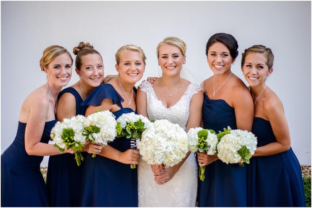 Greg Smit Photography Virginia Beach Destination wedding photographer_0030