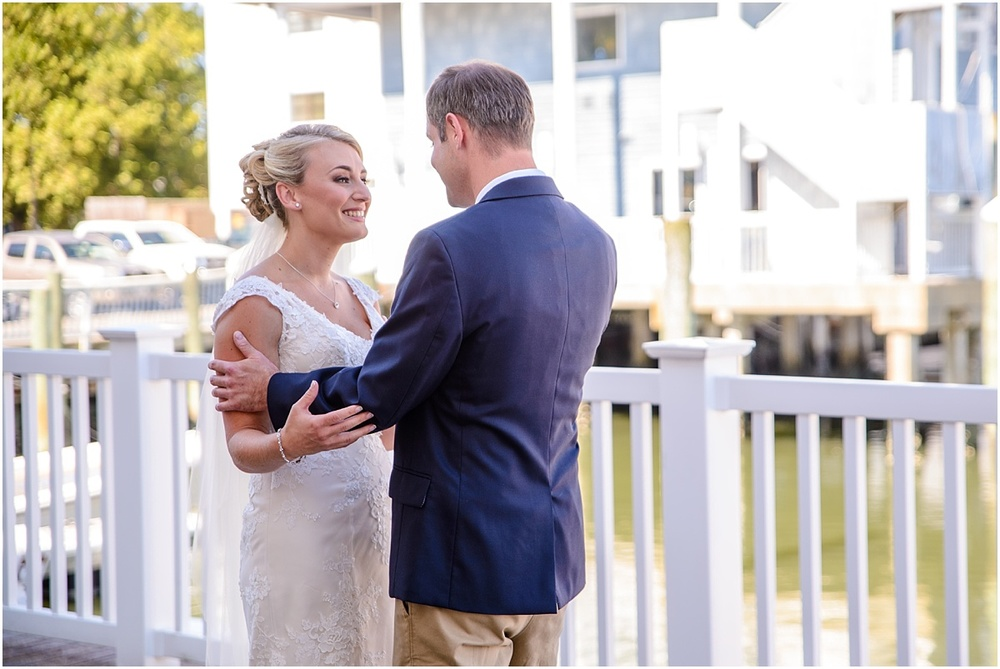 Greg Smit Photography Virginia Beach Destination wedding photographer_0033