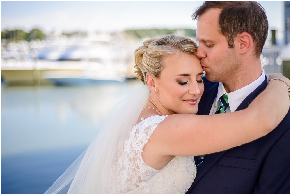 Greg Smit Photography Virginia Beach Destination wedding photographer_0035
