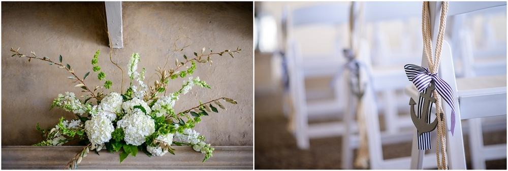 Greg Smit Photography Virginia Beach Destination wedding photographer_0036