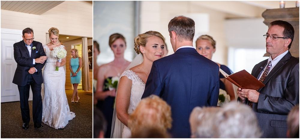 Greg Smit Photography Virginia Beach Destination wedding photographer_0037