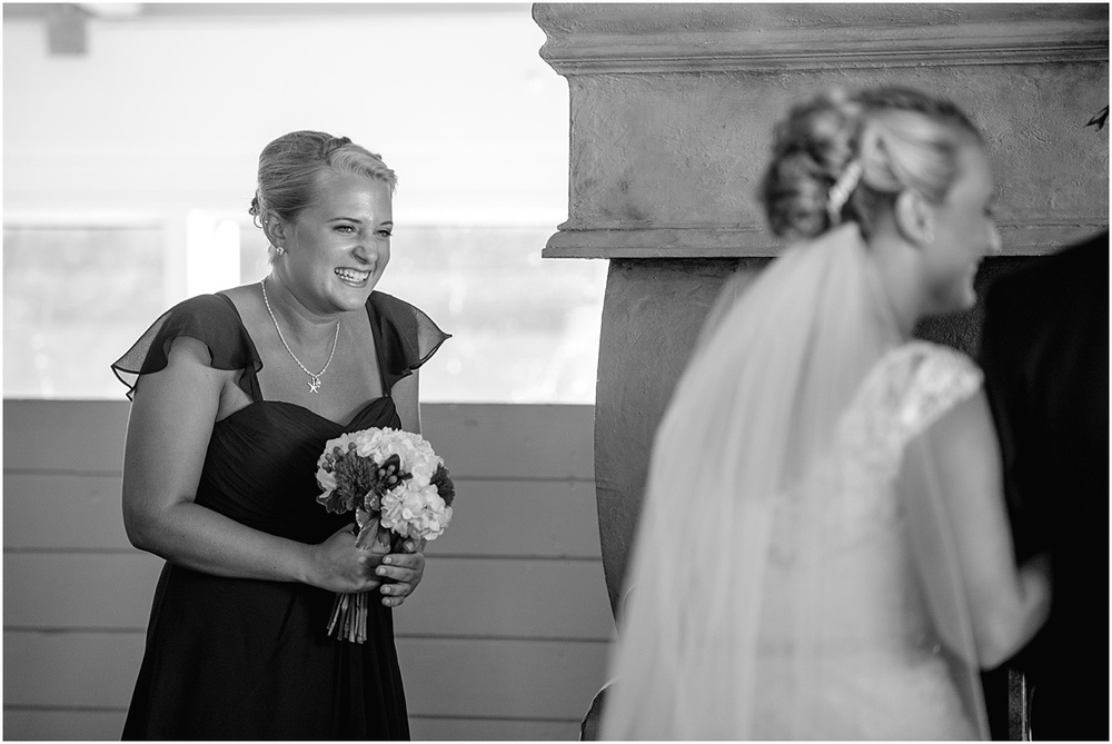 Greg Smit Photography Virginia Beach Destination wedding photographer_0038