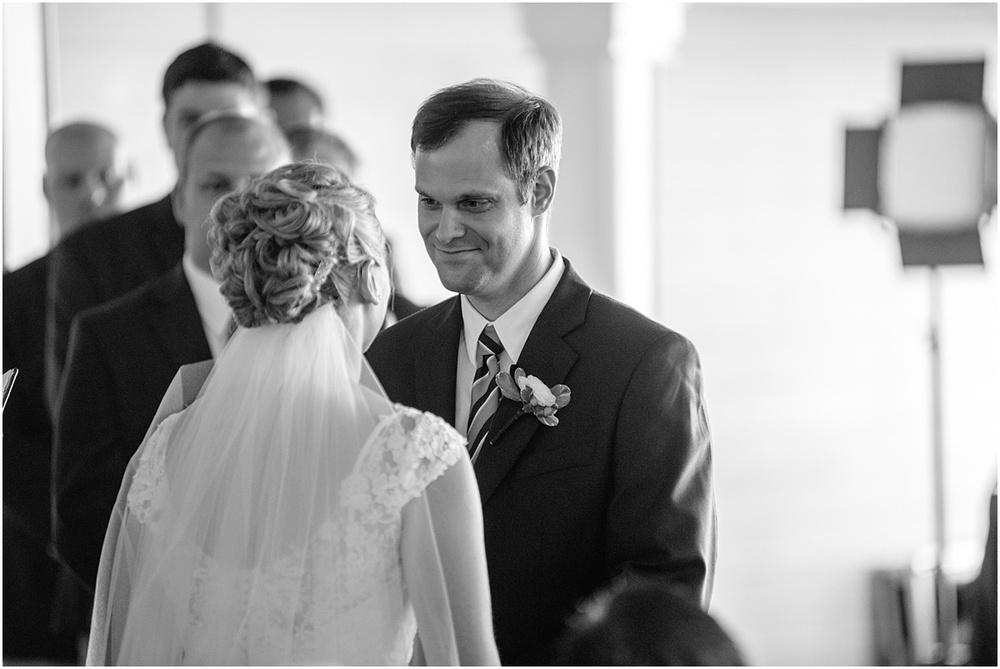 Greg Smit Photography Virginia Beach Destination wedding photographer_0039