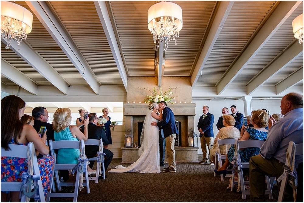 Greg Smit Photography Virginia Beach Destination wedding photographer_0040