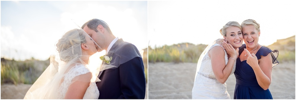 Greg Smit Photography Virginia Beach Destination wedding photographer_0043