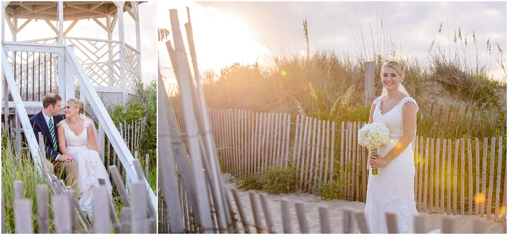 Greg Smit Photography Virginia Beach Destination wedding photographer_0046