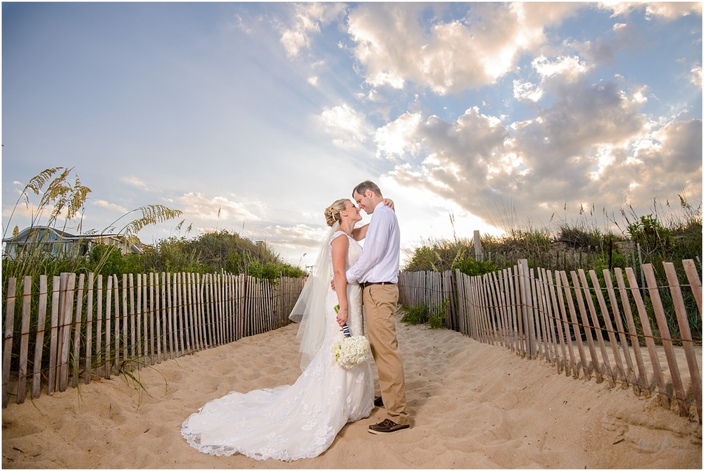 Greg Smit Photography Virginia Beach Destination wedding photographer_0047