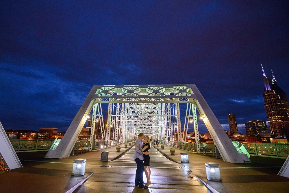 Greg Smit Photography Nashville Melbourne Destination wedding photographer_0006
