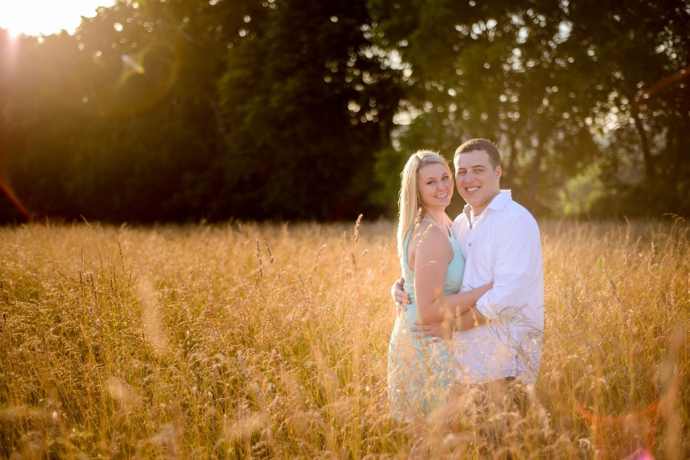 Greg Smit Photography Nashville Melbourne Destination wedding photographer_0019