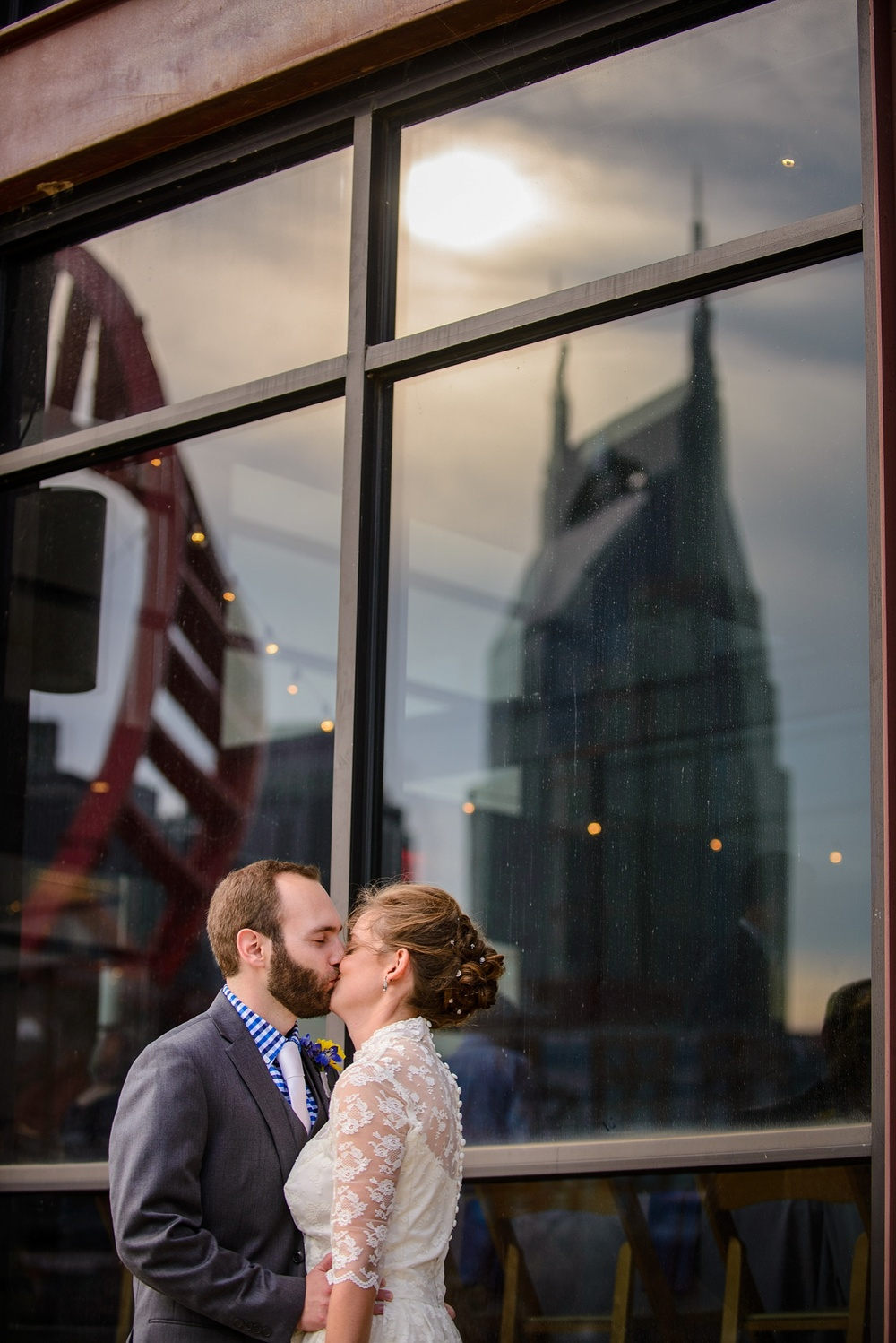 Greg Smit Photography Nashville Melbourne Destination wedding photographer_0029
