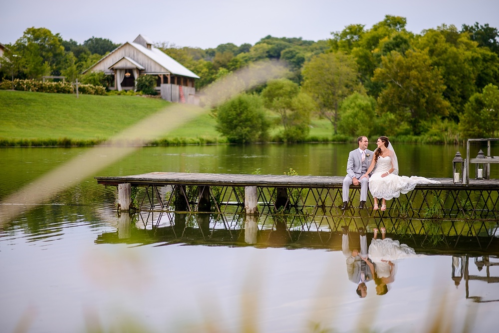 Greg Smit Photography Nashville Melbourne Destination wedding photographer_0030
