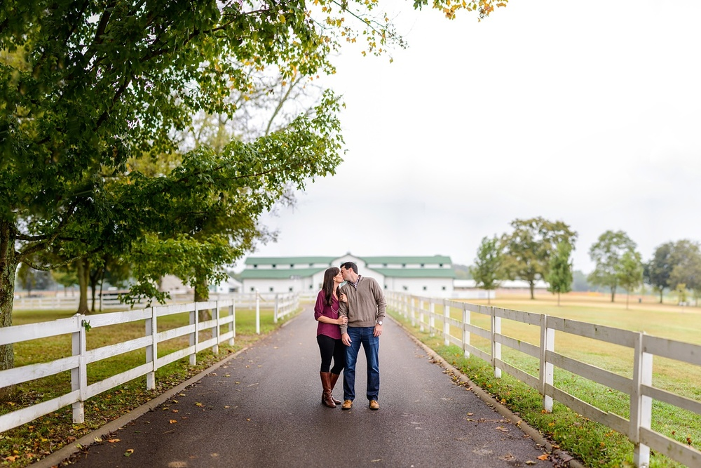 Greg Smit Photography Nashville Melbourne Destination wedding photographer_0038