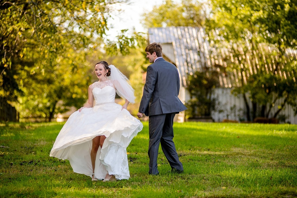 Greg Smit Photography Nashville Melbourne Destination wedding photographer_0039