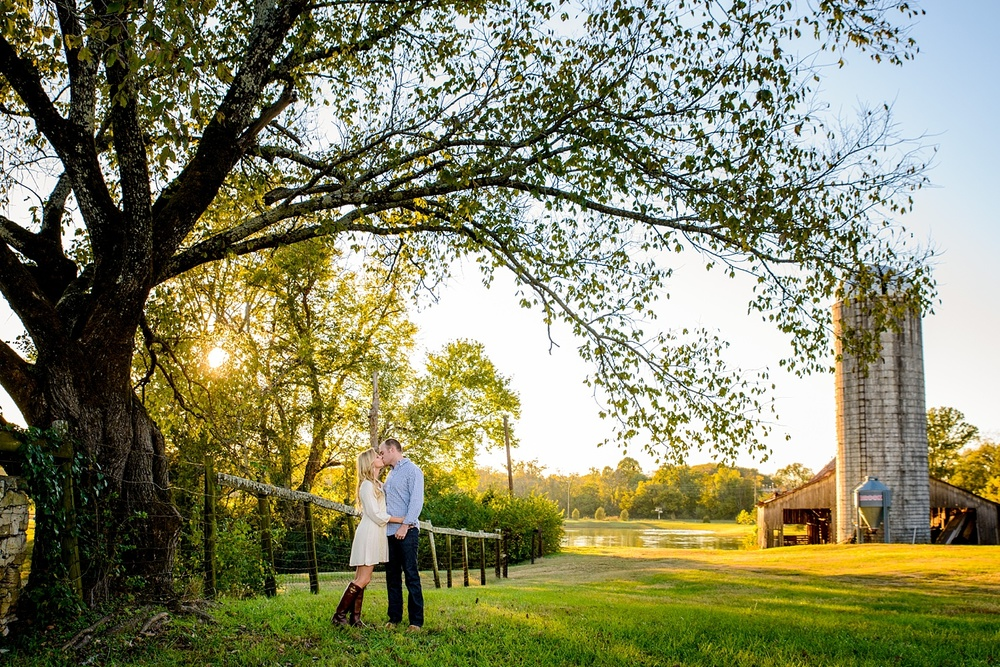 Greg Smit Photography Nashville Melbourne Destination wedding photographer_0043