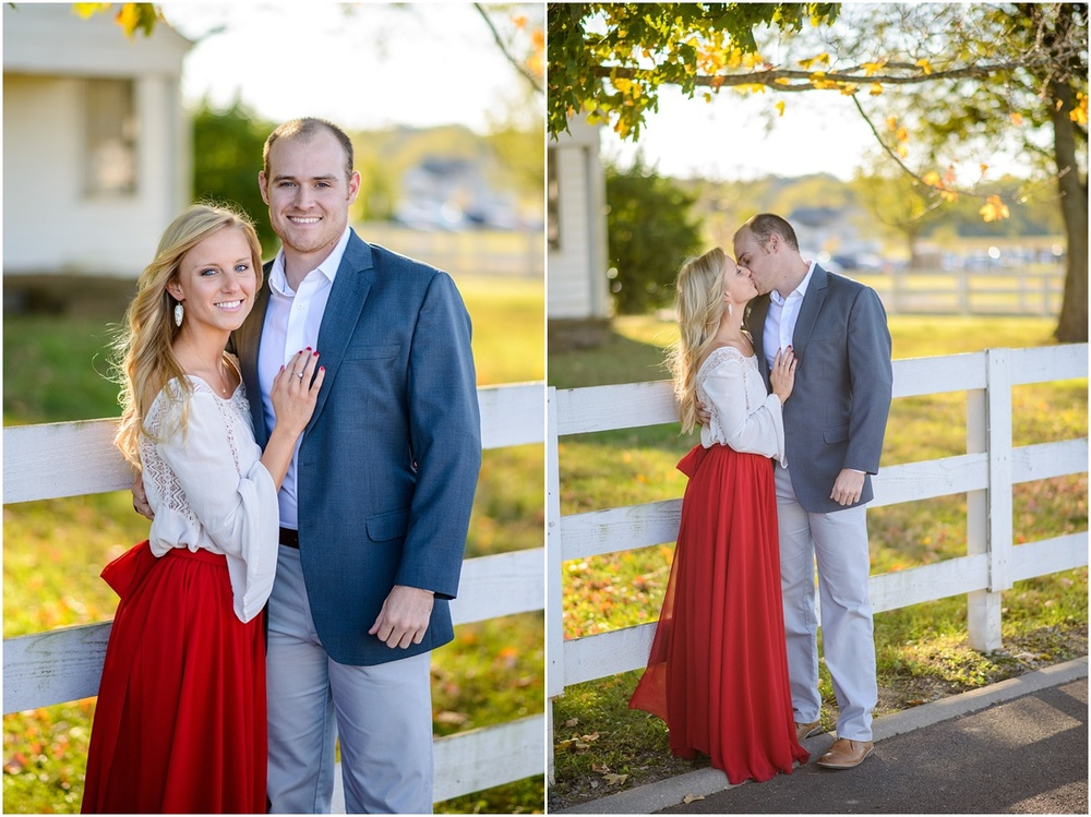 Greg Smit Photography Nashville wedding photographer Harlinsdale Farm Engagement Franklin TN_0001