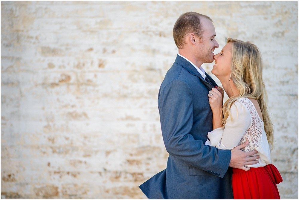 Greg Smit Photography Nashville wedding photographer Harlinsdale Farm Engagement Franklin TN_0006