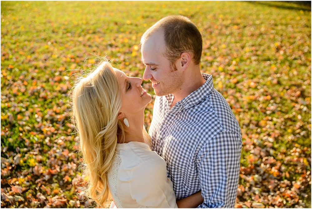 Greg Smit Photography Nashville wedding photographer Harlinsdale Farm Engagement Franklin TN_0010