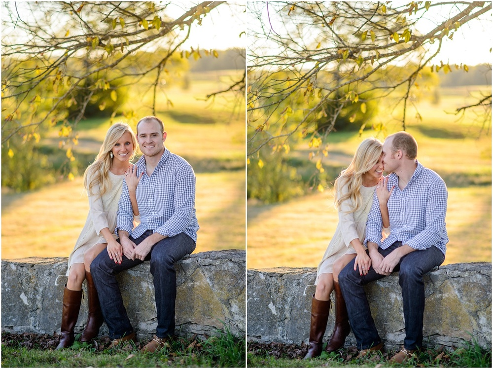 Greg Smit Photography Nashville wedding photographer Harlinsdale Farm Engagement Franklin TN_0013