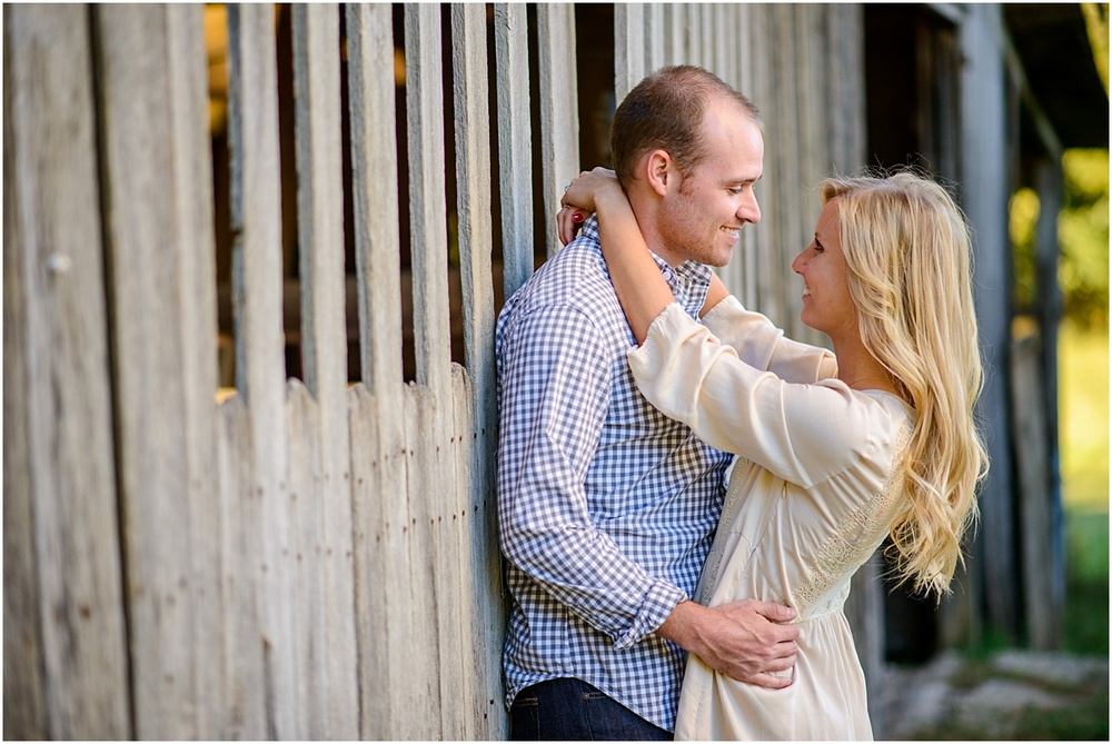 Greg Smit Photography Nashville wedding photographer Harlinsdale Farm Engagement Franklin TN_0014