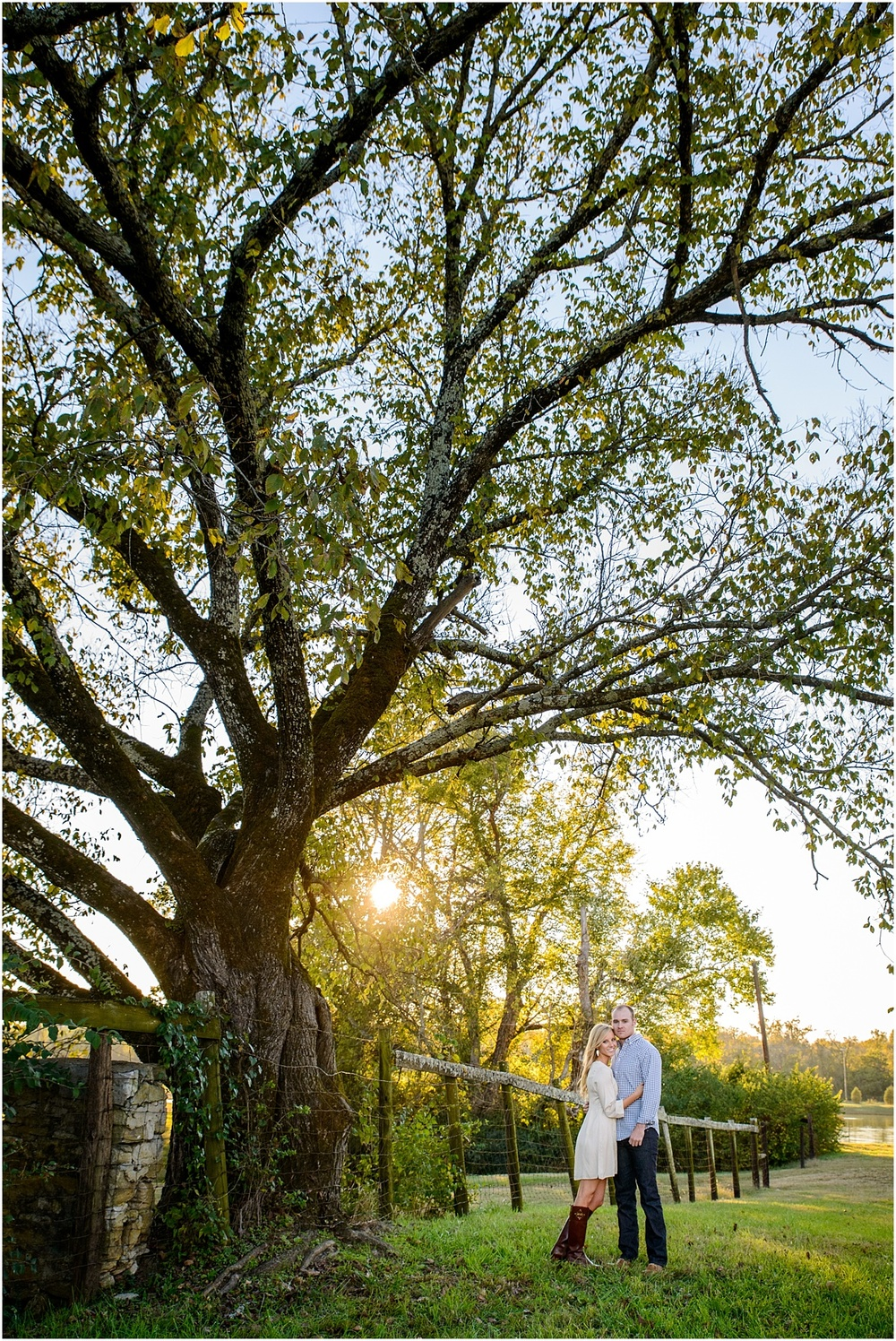 Greg Smit Photography Nashville wedding photographer Harlinsdale Farm Engagement Franklin TN_0016