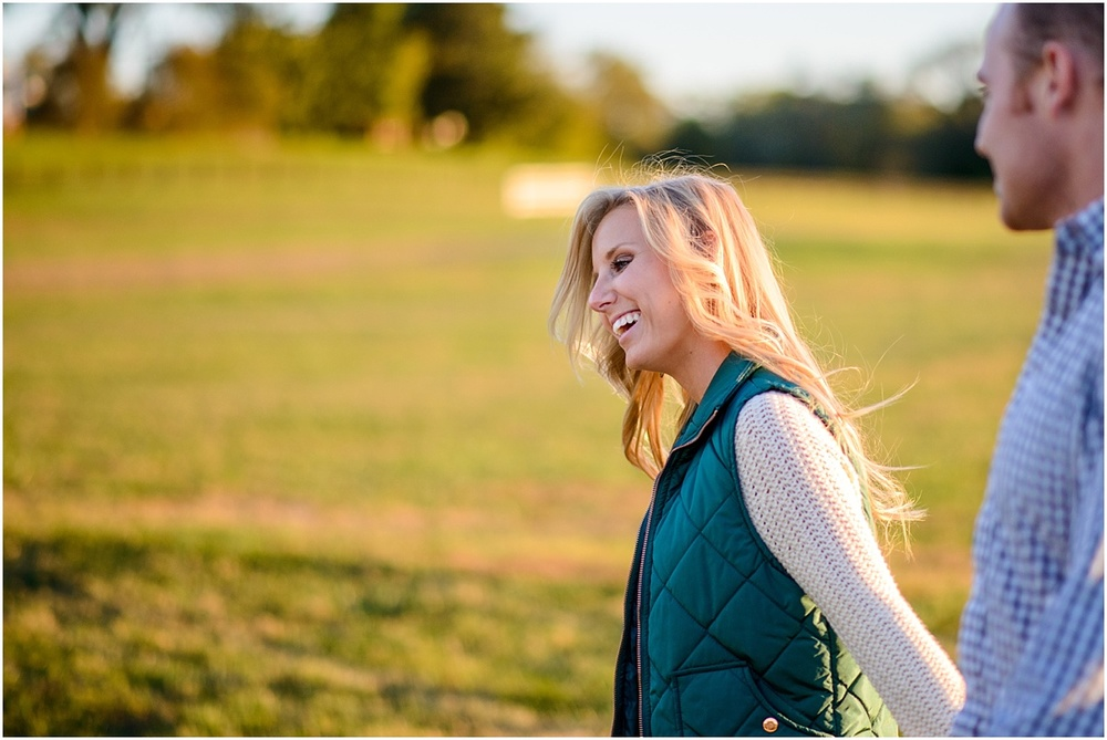 Greg Smit Photography Nashville wedding photographer Harlinsdale Farm Engagement Franklin TN_0017