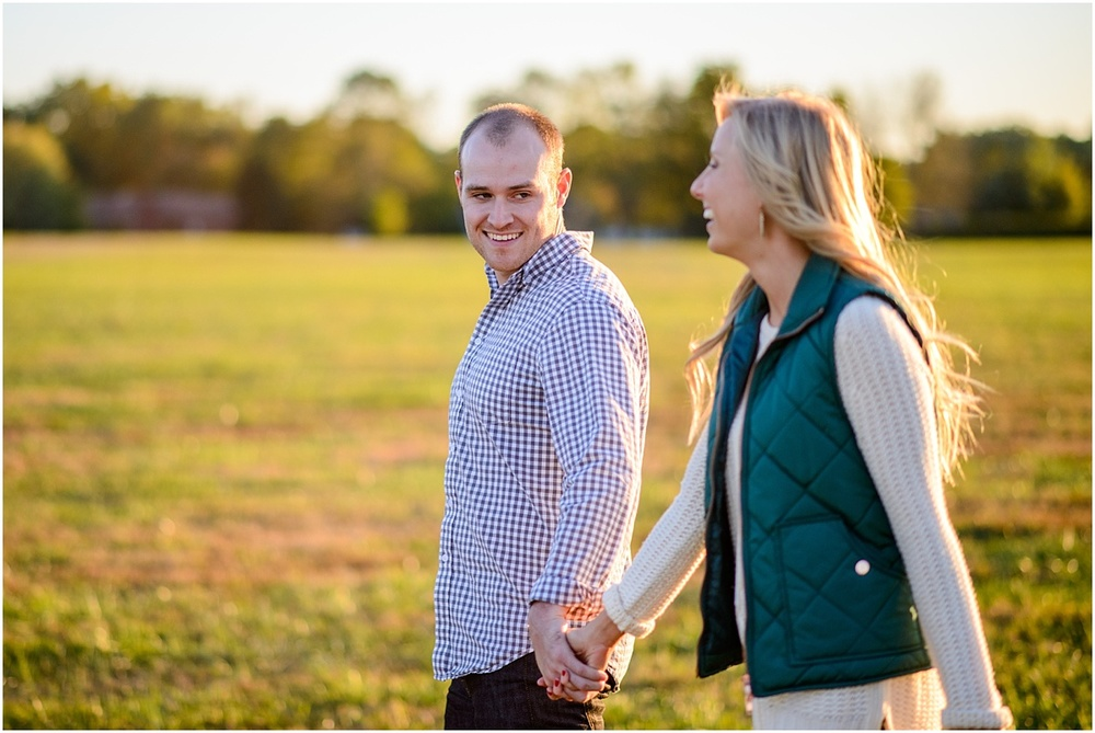 Greg Smit Photography Nashville wedding photographer Harlinsdale Farm Engagement Franklin TN_0018