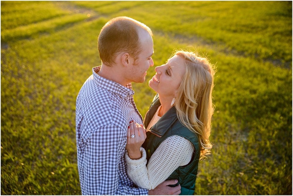 Greg Smit Photography Nashville wedding photographer Harlinsdale Farm Engagement Franklin TN_0021
