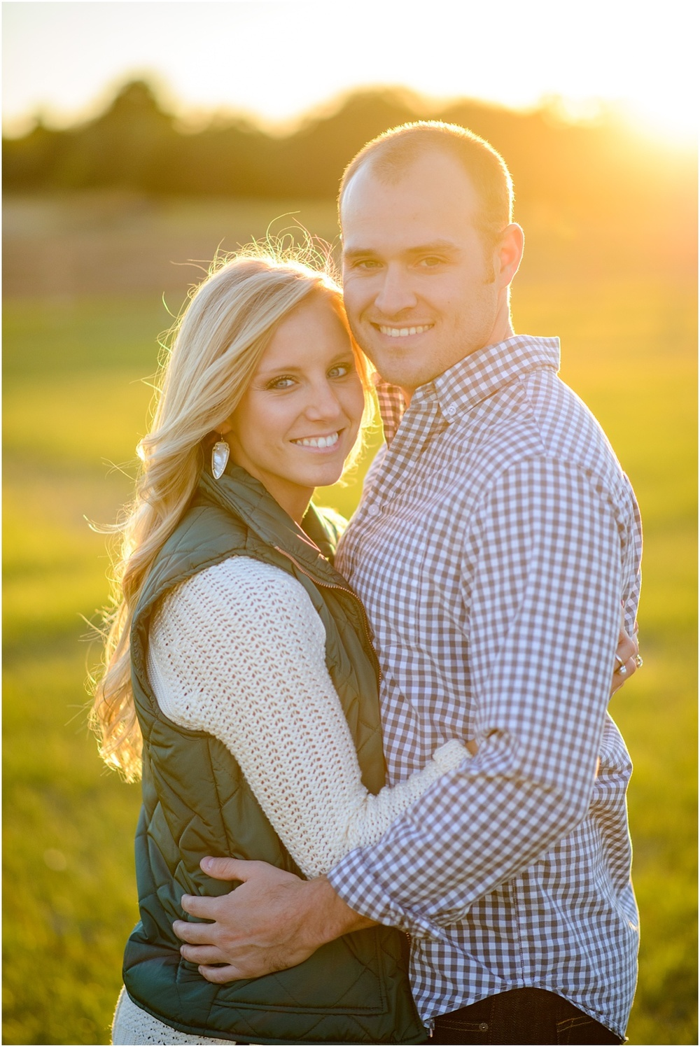 Greg Smit Photography Nashville wedding photographer Harlinsdale Farm Engagement Franklin TN_0022
