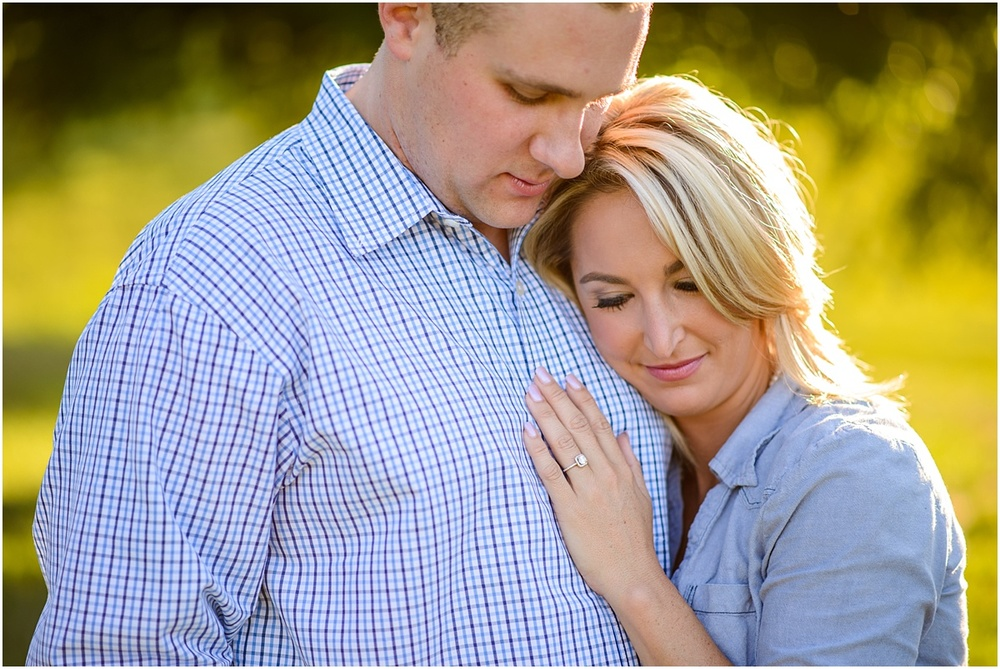Greg Smit Photography Nashville wedding photographer Mint Springs Farm Engagement_0006