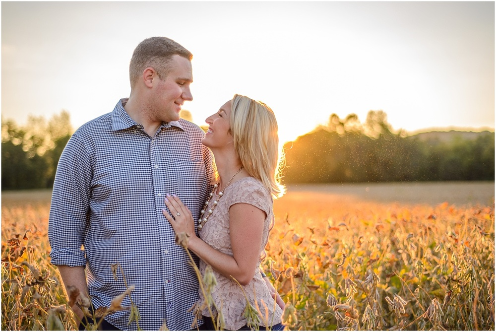 Greg Smit Photography Nashville wedding photographer Mint Springs Farm Engagement_0010