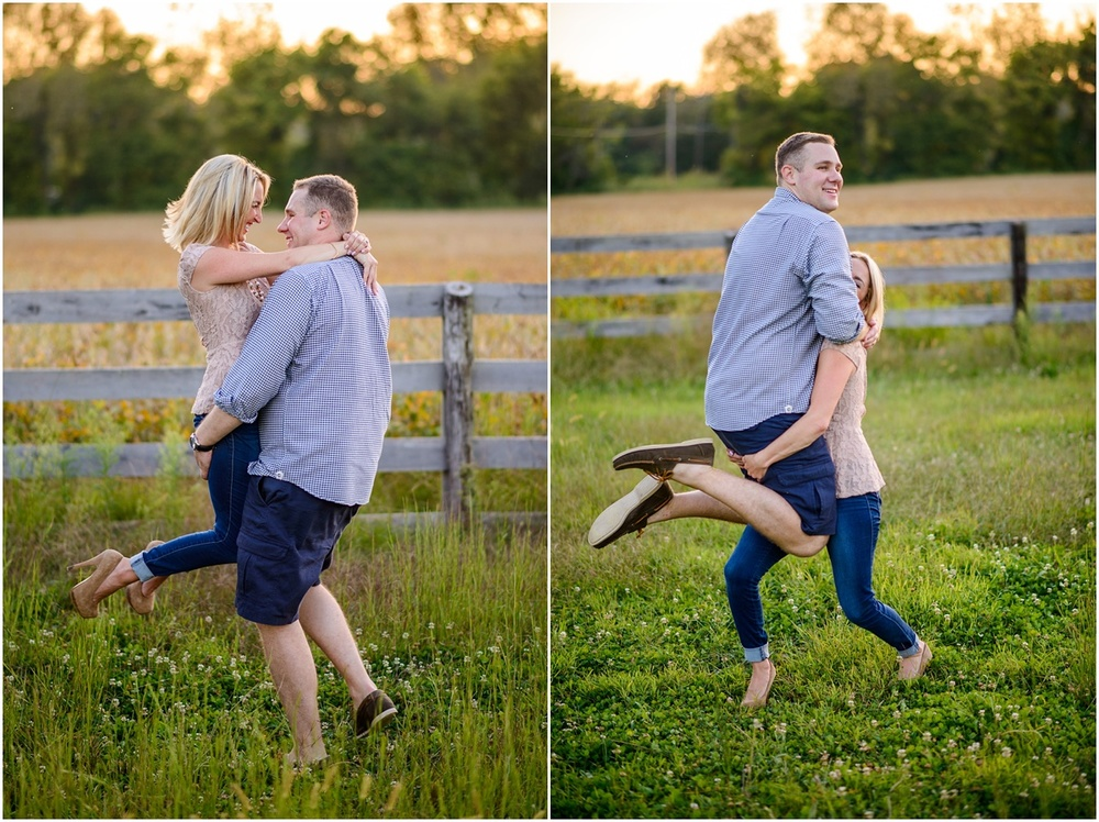 Greg Smit Photography Nashville wedding photographer Mint Springs Farm Engagement_0013
