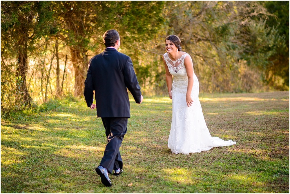 Greg Smit Photography Nashville wedding photographer Tomlinson Family Farm_0017