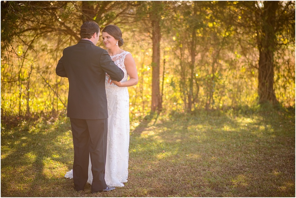 Greg Smit Photography Nashville wedding photographer Tomlinson Family Farm_0020