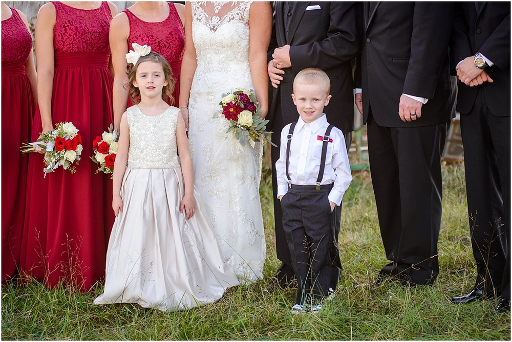 Greg Smit Photography Nashville wedding photographer Tomlinson Family Farm_0035