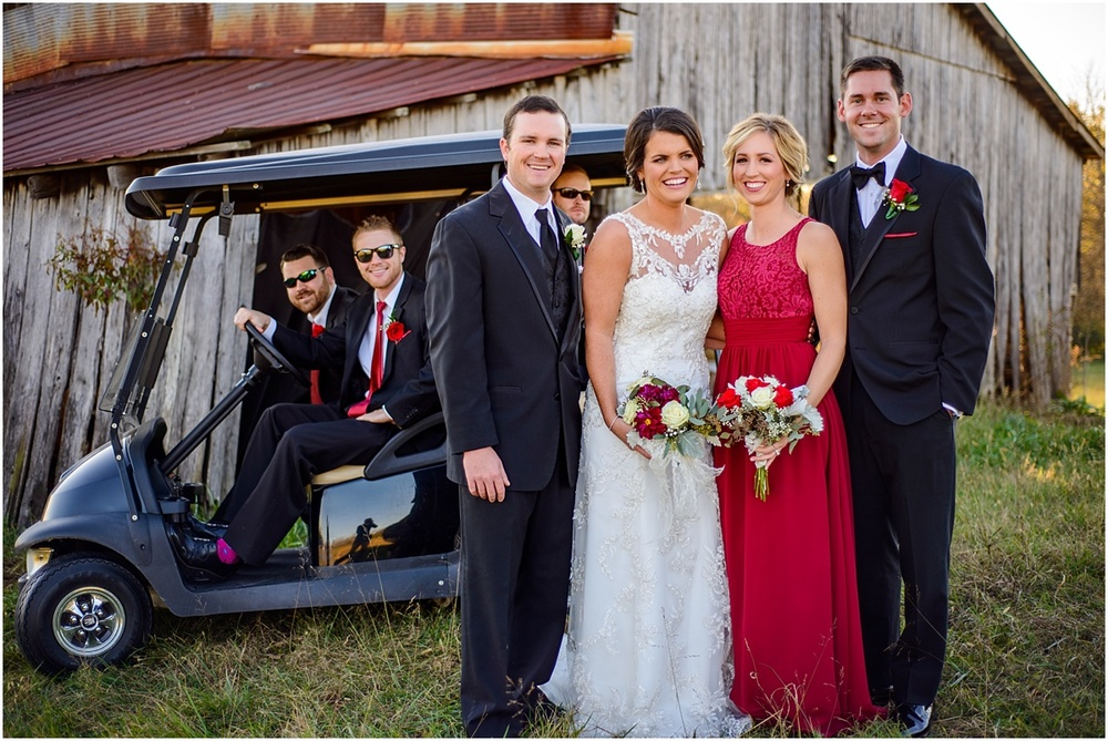 Greg Smit Photography Nashville wedding photographer Tomlinson Family Farm_0036