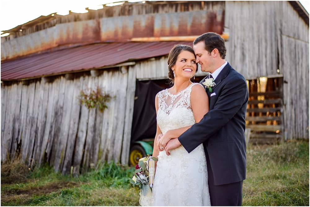 Greg Smit Photography Nashville wedding photographer Tomlinson Family Farm_0038