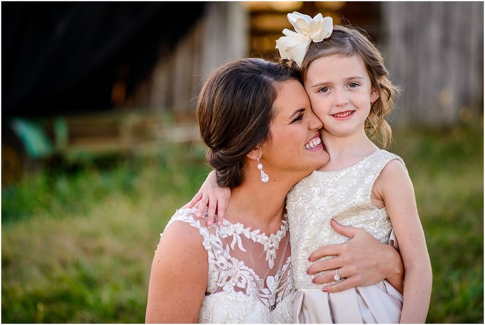 Greg Smit Photography Nashville wedding photographer Tomlinson Family Farm_0040