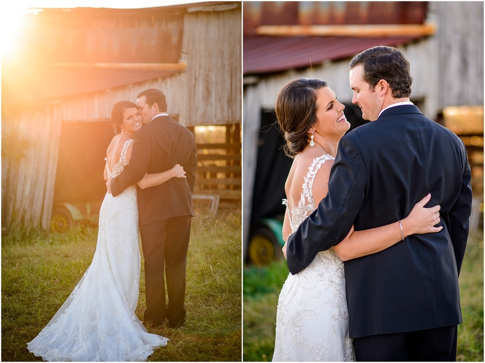 Greg Smit Photography Nashville wedding photographer Tomlinson Family Farm_0041