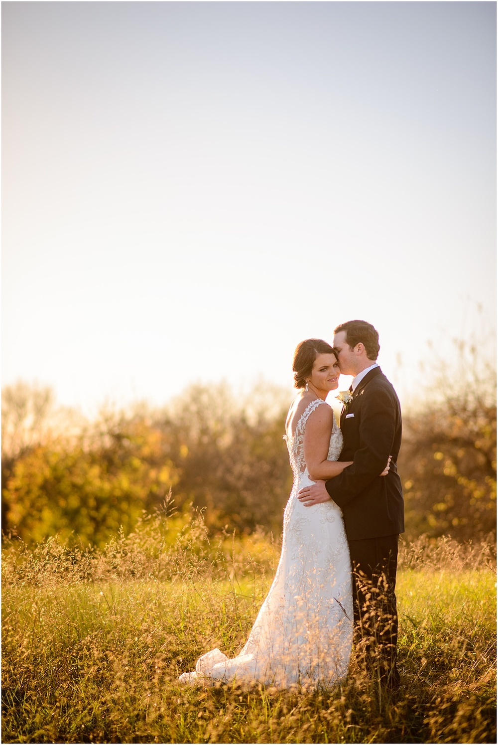Greg Smit Photography Nashville wedding photographer Tomlinson Family Farm_0046
