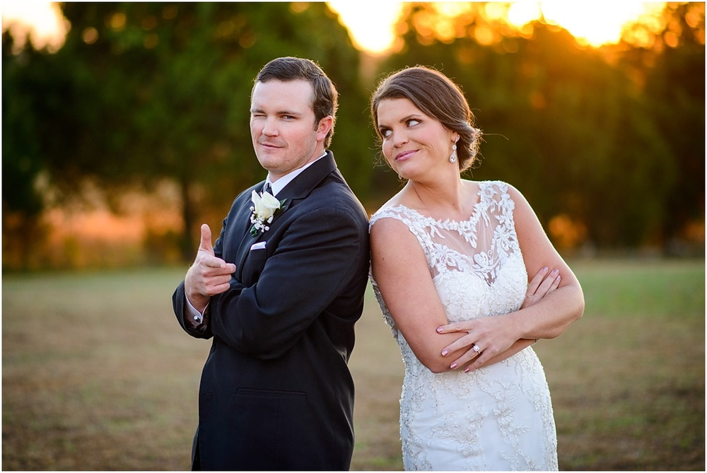 Greg Smit Photography Nashville wedding photographer Tomlinson Family Farm_0050