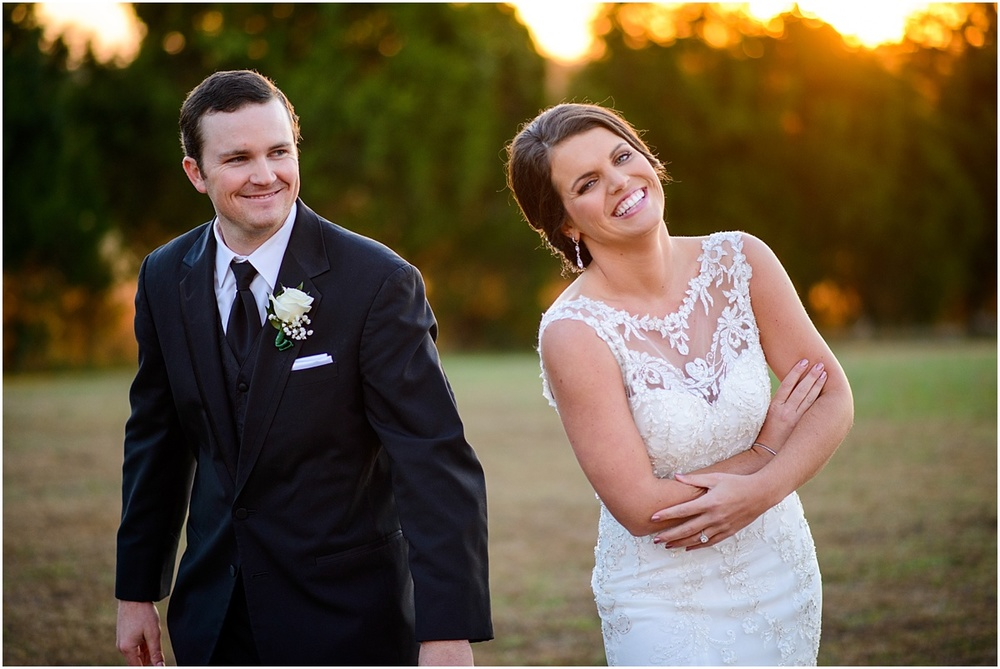 Greg Smit Photography Nashville wedding photographer Tomlinson Family Farm_0051