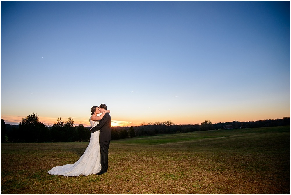 Greg Smit Photography Nashville wedding photographer Tomlinson Family Farm_0054