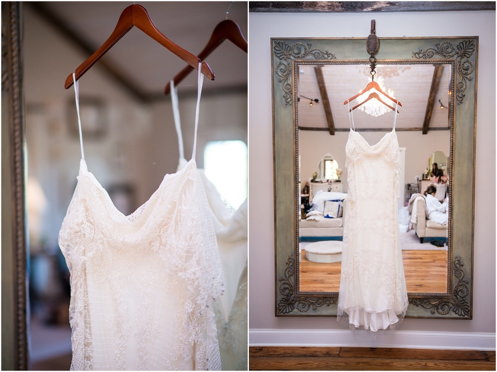 Greg and Jess Photography Nashville wedding photographer Mint Springs Farm_0001