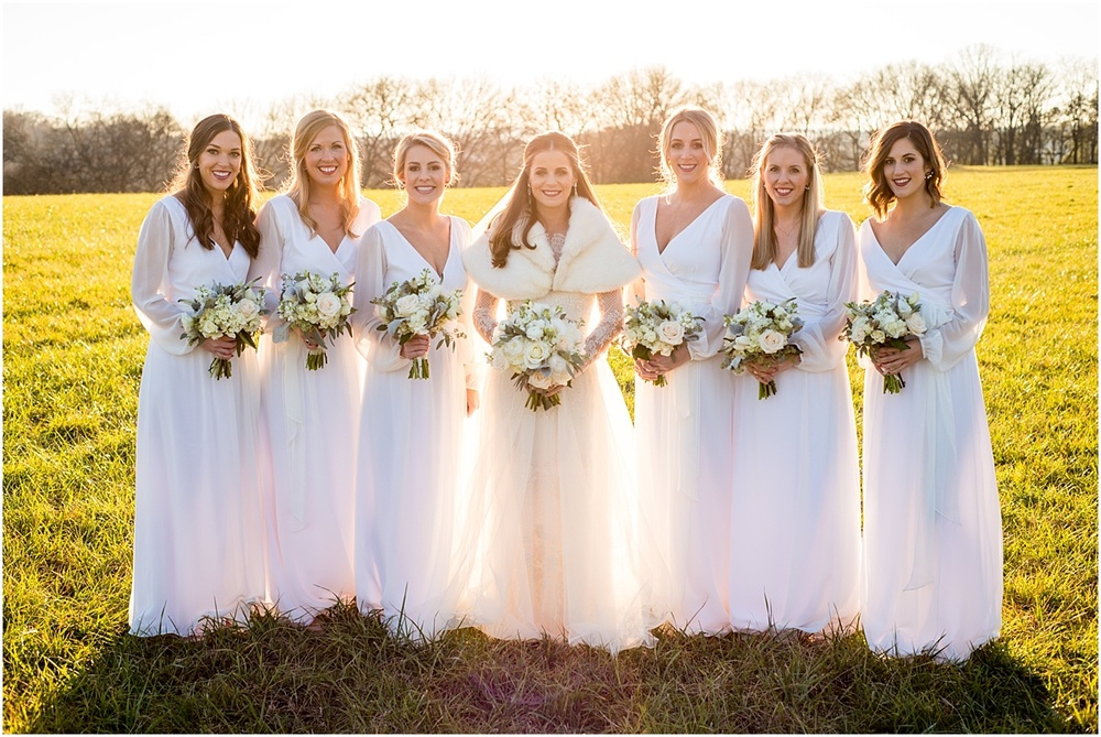 Greg and Jess Photography Nashville wedding photographer Mint Springs Farm_0020