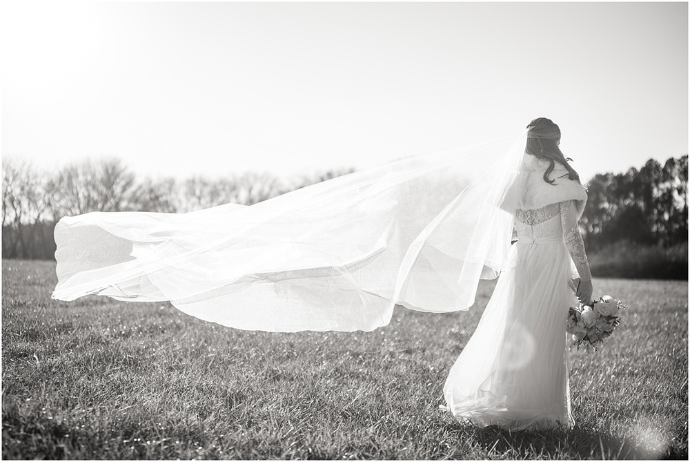 Greg and Jess Photography Nashville wedding photographer Mint Springs Farm_0021