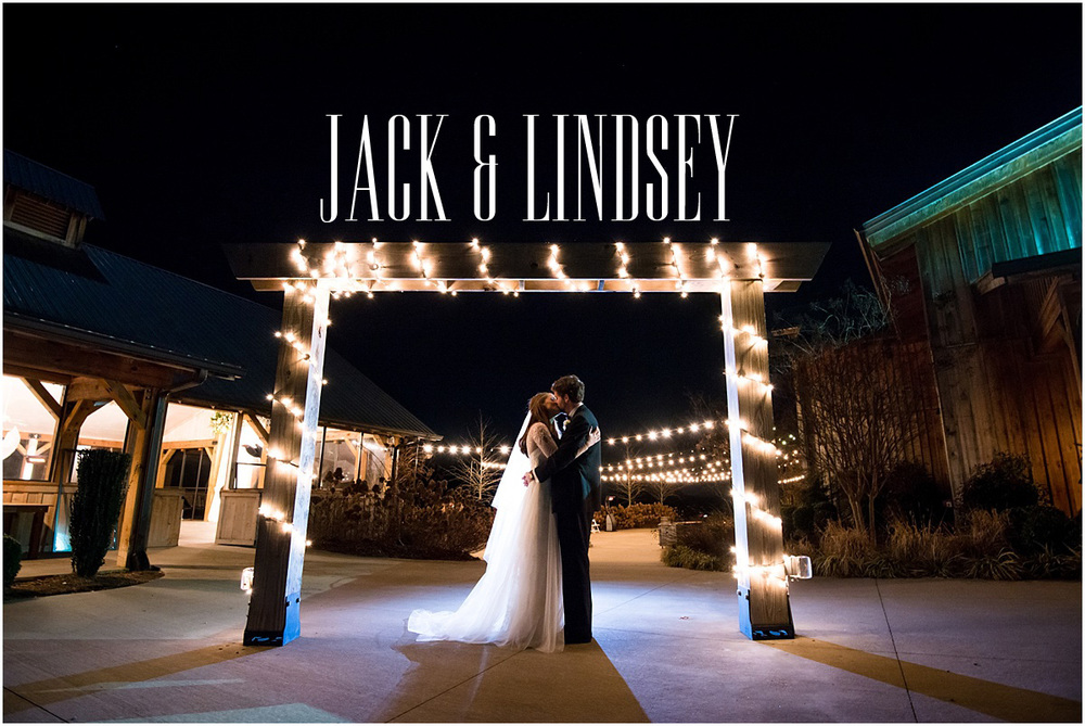 Greg and Jess Photography Nashville wedding photographer Mint Springs Farm_0038.5