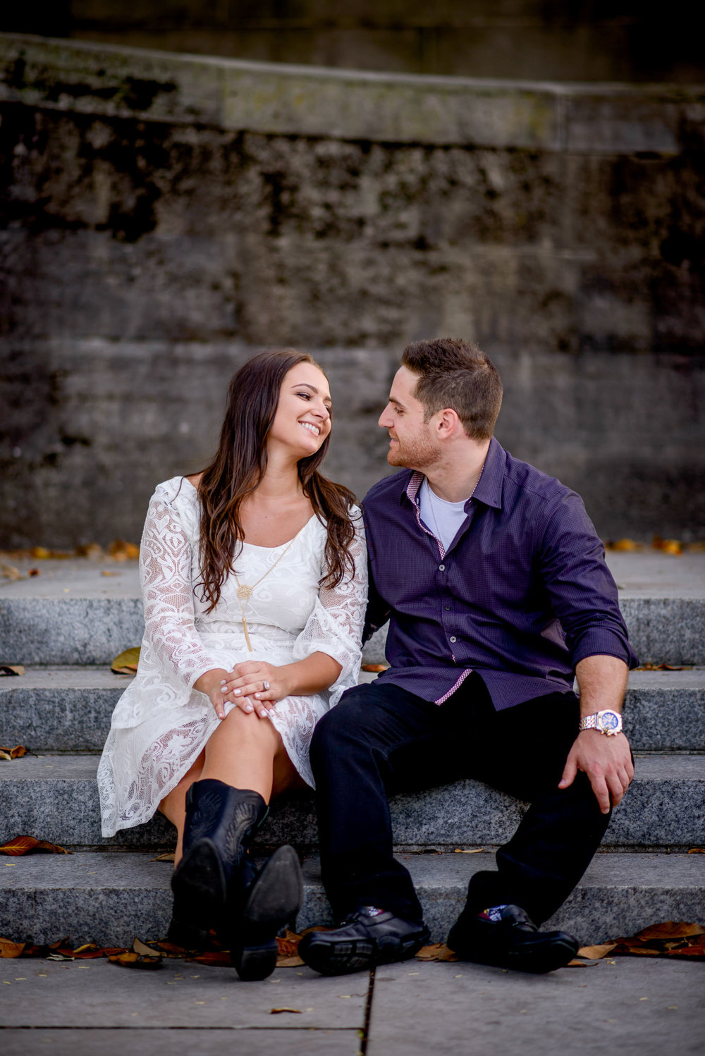 Greg and Jess Photography Nashville Portrait and Wedding Photographer 25.jpg